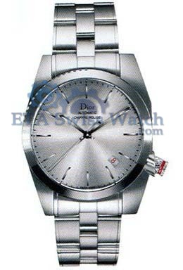 Christian Chiffre Rouge Dior CD084511M001