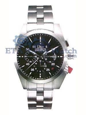 Christian Chiffre Rouge Dior CD084810M001