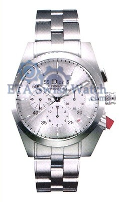 Christian Dior Chiffre Rouge CD084811M001