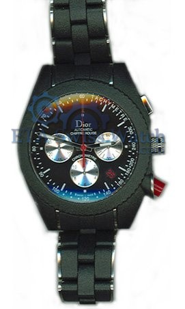 Часы Christian Dior Купить копии часов Christian Dior