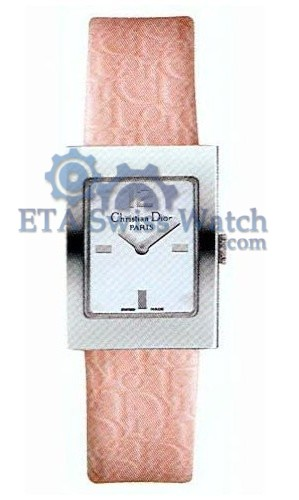 Christian Dior Malice D78-109-BCINF1
