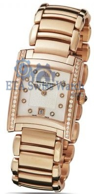 Frederique Constant FC-Делайт 220WHD2ECD4B