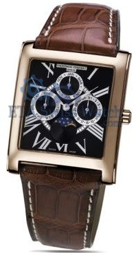 Frederique Constant Persuasion Quartz FC-265BS3C24