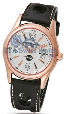 Frederique Constant Index / FC-Healey 303HS6B4