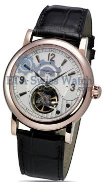 Heart Beat Frederique Constant FC-930AS4H9