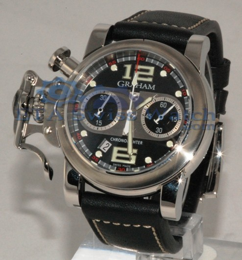 2CRBS.B02A.L81B Graham Chronofighter RAC