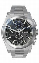Gucci Pantheon YA115205