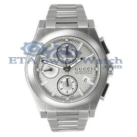 Gucci Pantheon YA115206