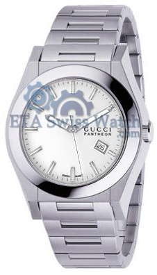 Gucci Pantheon YA115210
