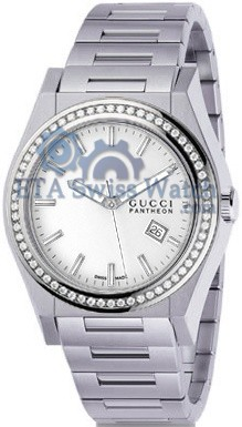 Gucci Pantheon YA115214