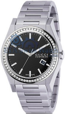 Gucci Pantheon YA115215