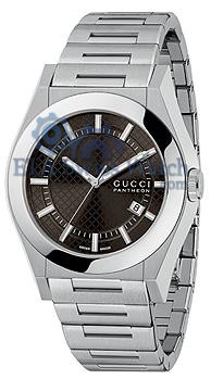 Gucci Pantheon YA115220