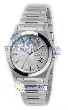 Gucci Pantheon YA115402