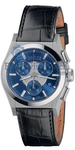 Gucci Pantheon YA115415