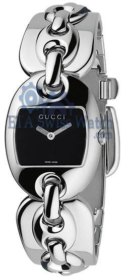 Collection Gucci Marina chaîne YA121301