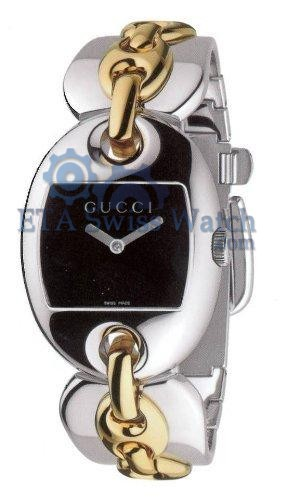 Collection Gucci Marina chaîne YA121305