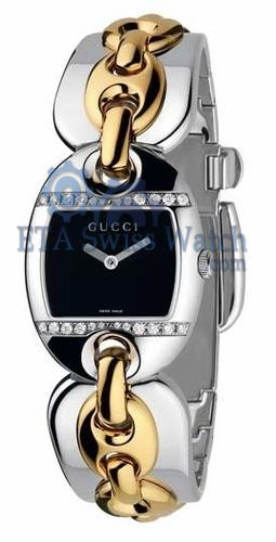 Collection Gucci Marina chaîne YA121510