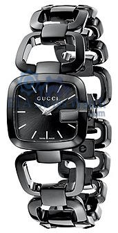 Gucci G-Collection YA125504