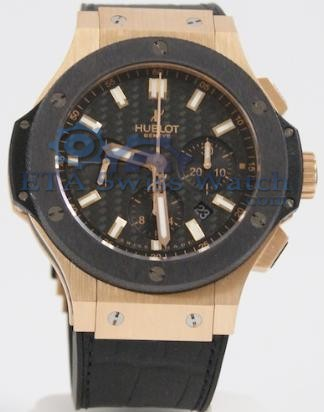 301.PM.1780.RX Hublot Big Bang