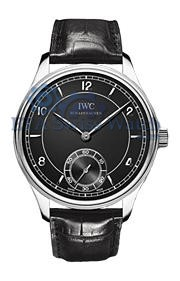 IWC Vintage Collection IW544501