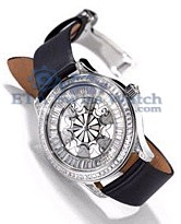 Jaeger Le Coultre Master Twinkling Diamonds 1203403