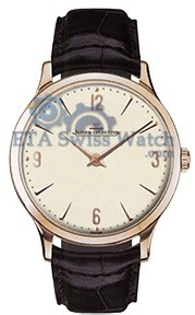 Jaeger Le Coultre Мастер Ultra-Thin 1342420