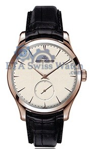 Jaeger Le Coultre Мастер Ultra-Thin 1352420
