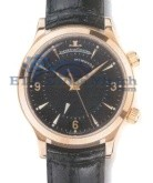 Jaeger Le Coultre Мастер-Гранде Memovox 1442470