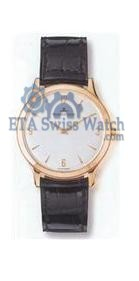 Jaeger Le Coultre Master Ultra-Thin 1452520