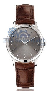 Jaeger Le Coultre Мастер Ultra-Thin 1453470