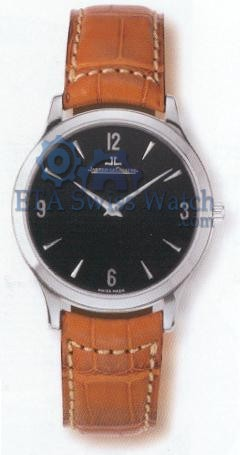Jaeger Le Coultre Мастер Ultra-Thin 1458470