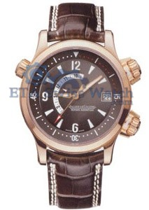 Jaeger Le Coultre Master Compresor Memovox 1702440