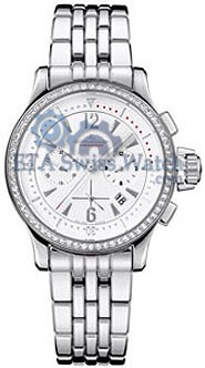 Jaeger Le Coultre Master Compressor Lady 1748102