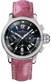 Jaeger Le Coultre Master Compressor Lady 1748401