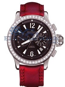 Jaeger Le Coultre Master Compressor Lady 1748471