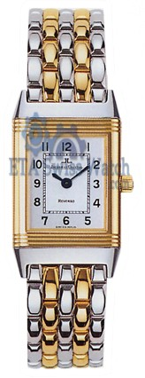 Jaeger Le Coultre Reverso Dame 2615110