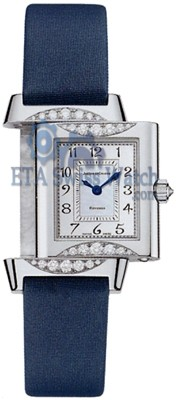 Jaeger Le Coultre Reverso Duetto 2663413