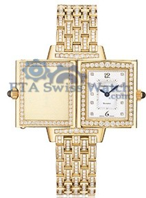 Jaeger Le Joaillerie Reverso Coultre 2671308