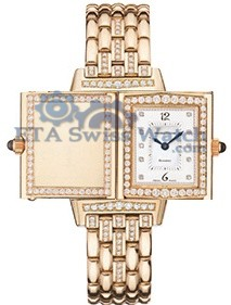 Jaeger Le Joaillerie Reverso Coultre 2672208