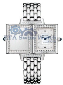 Jaeger Le Coultre Reverso Joaillerie 2673108