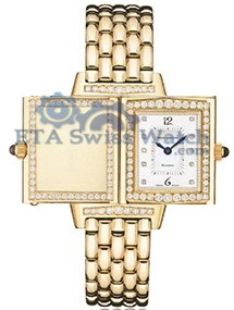 Jaeger Le Joaillerie Reverso Coultre 2681108