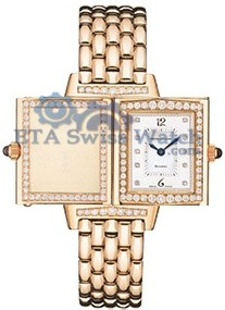 Jaeger Le Joaillerie Reverso Coultre 2682108