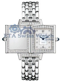 Jaeger Le Coultre Reverso Joaillerie 2683208
