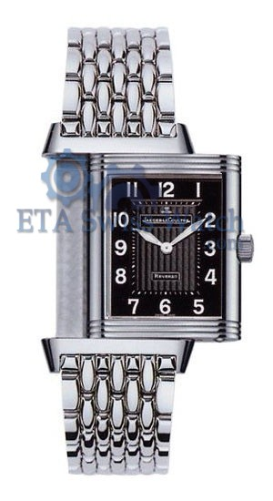 Jaeger Le Coultre Reverso Grande Taille 2798170