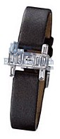 Jaeger Le Joaillerie Reverso Coultre 2823411