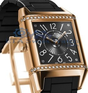 Jaeger Le Coultre Reverso Duetto 7052720