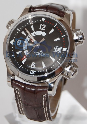 Jaeger Le Coultre Master Compresor Memovox 1708470