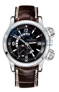 Jaeger Le Coultre Master Compresor Dualmatic 1738470