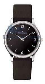 Jaeger Le Coultre Master Ultra-Thin 1458506