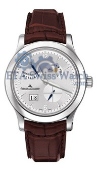 Jaeger Le Coultre Master Eight Days 1608420